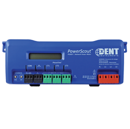 Dent PowerScout Revenue Grade Power Metering Kit