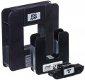 Accuenergy AcuCT 333 mV Series 333mV Split Core Current Transformers-