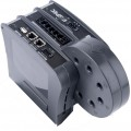 ELSPEC G4410 BLACKBOX Power Quality Analzyer-