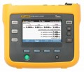 Fluke 1732/EUS Three Phase Electrical Energy Logger, Includes Current Probes-