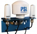 PSL PQ3iaB-P Remote Outdoor Cell Antenna Mounting Kit-